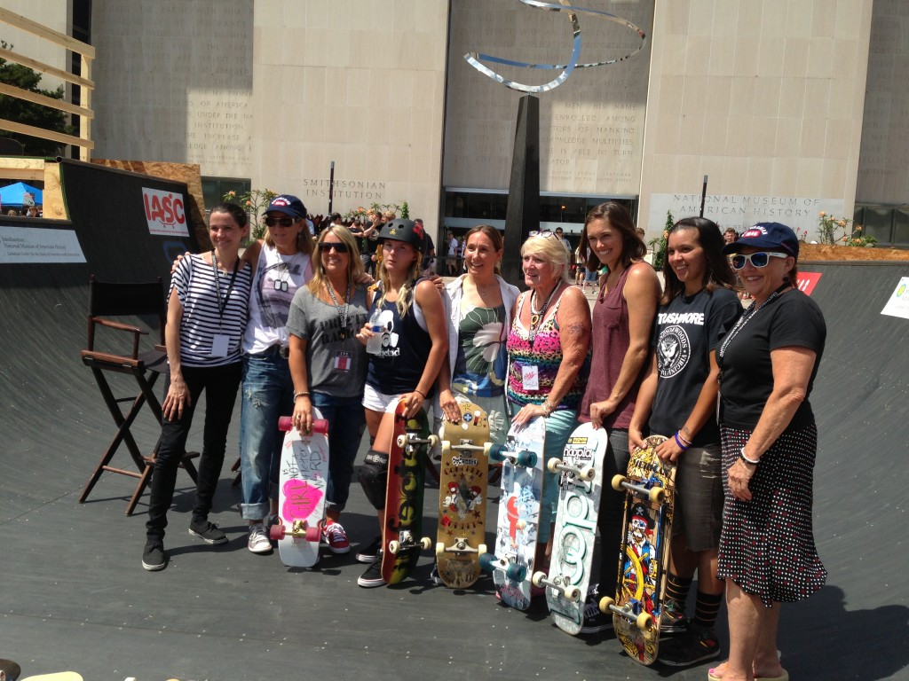 Skate_Females_Inductees