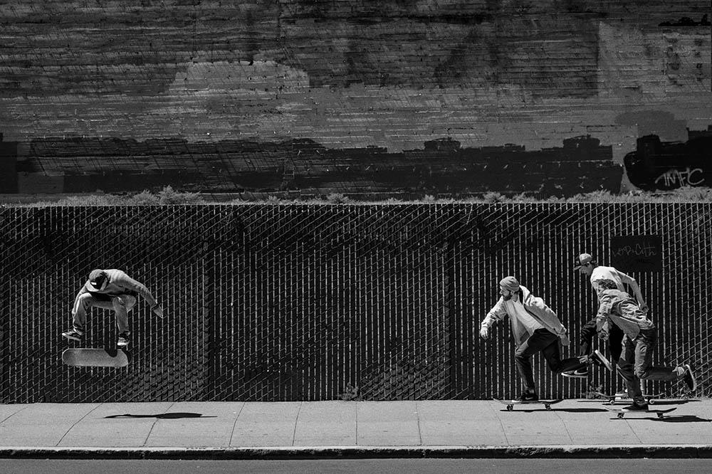 Levis-Skateboarding-Lookbook-00