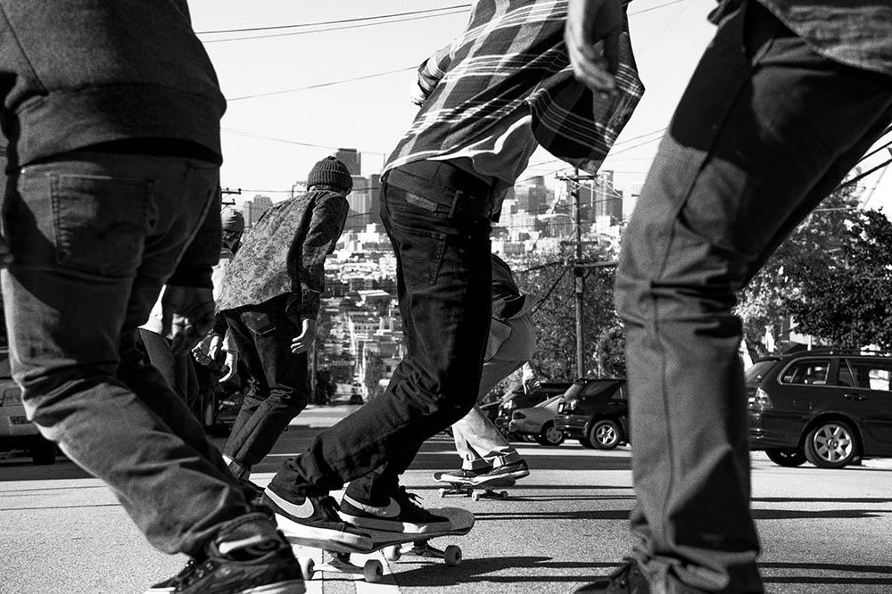 Levis-Skateboarding-Lookbook-07