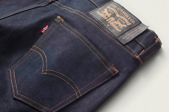 levis-skateboarding-fall-2013-collection-4-570x379