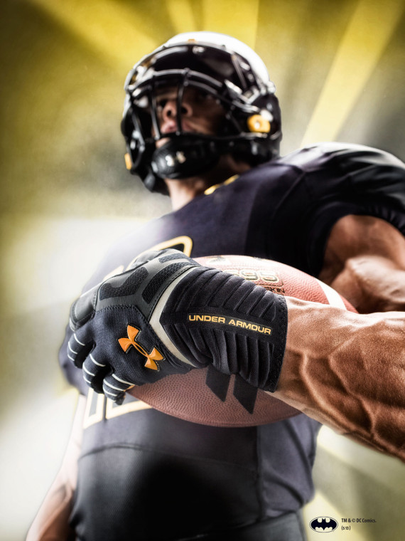 under-armour-alter-ego-highlight-gloves-03-570x760