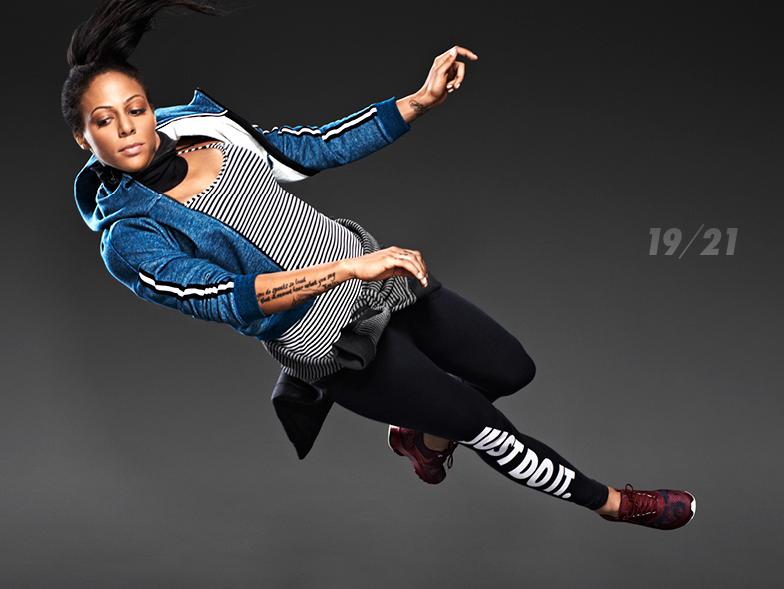 Nike-W-FW13_4
