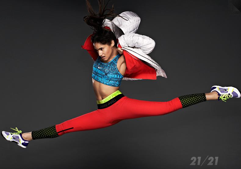 Nike-W-FW13_5