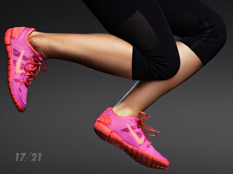 Nike-W-FW13_7