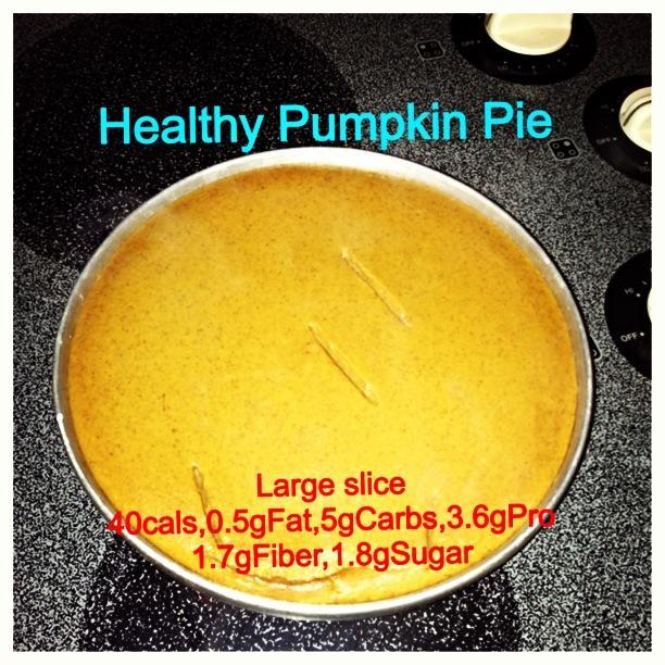 healthy_pumpkin_pie