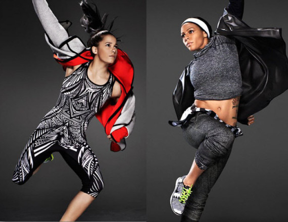 nike-fall-holiday-2013-womens-lookbook-ft-2