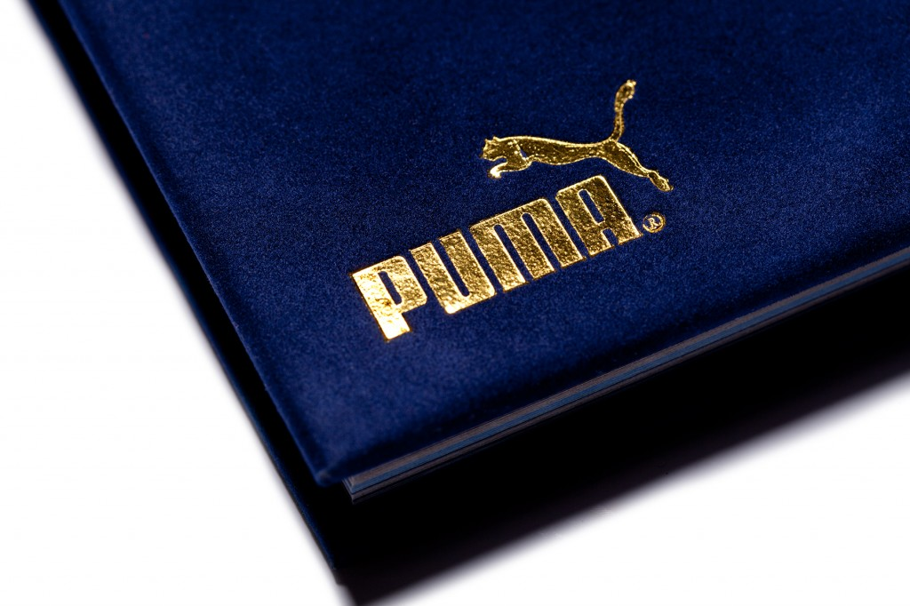 Puma_book-detail