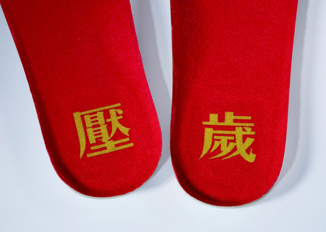 Insoles_CNY-DUNK