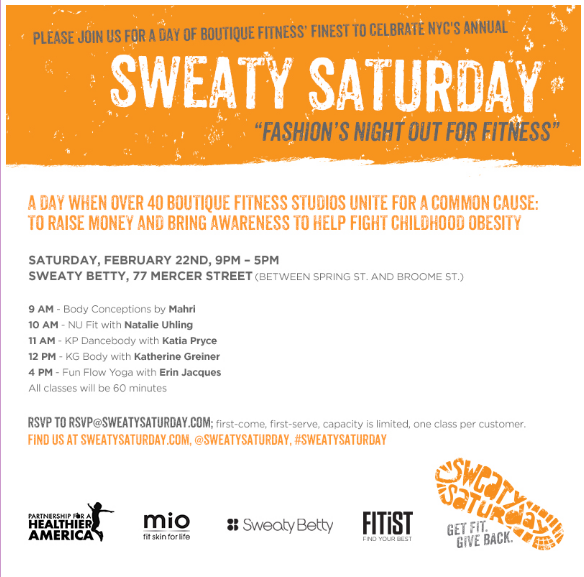 Sweaty_Saturday_Schedule
