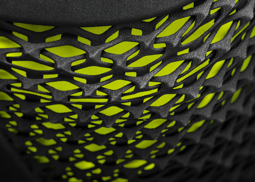 nike-rebento-3d-printed-bag-CTS-1