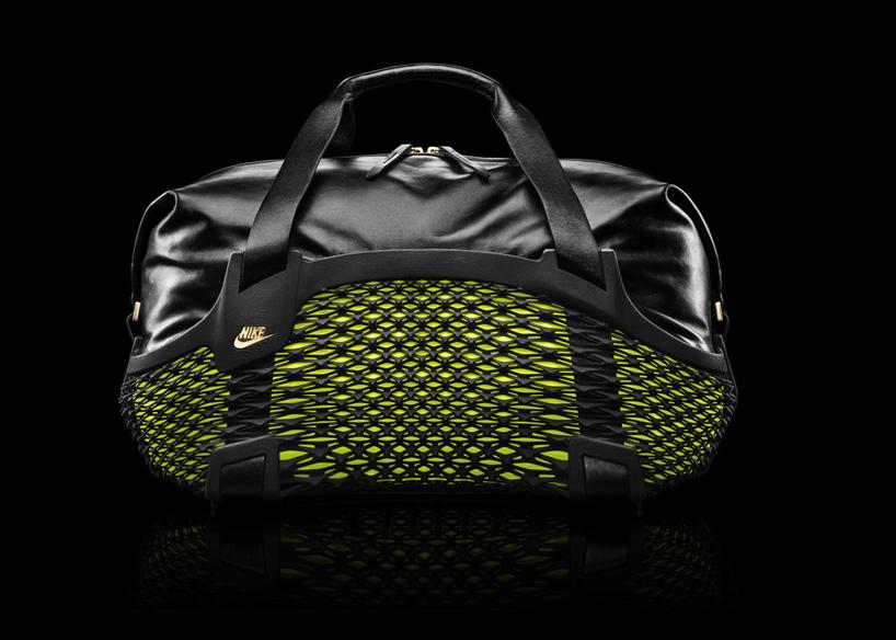 nike-rebento-3d-printed-bag-CTS-2