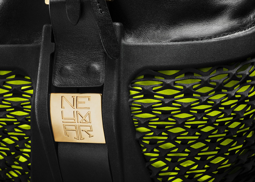 nike-rebento-3d-printed-bag-CTS-6