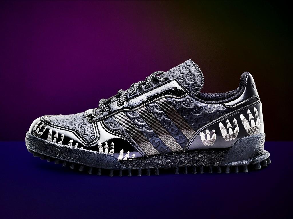 Adidas-Originals-x-Mary-Katrantzou5