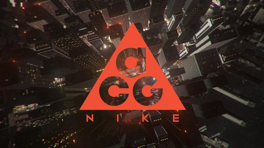 NIKE ACG RETURNS /// ALL CONDITION STREETWEAR