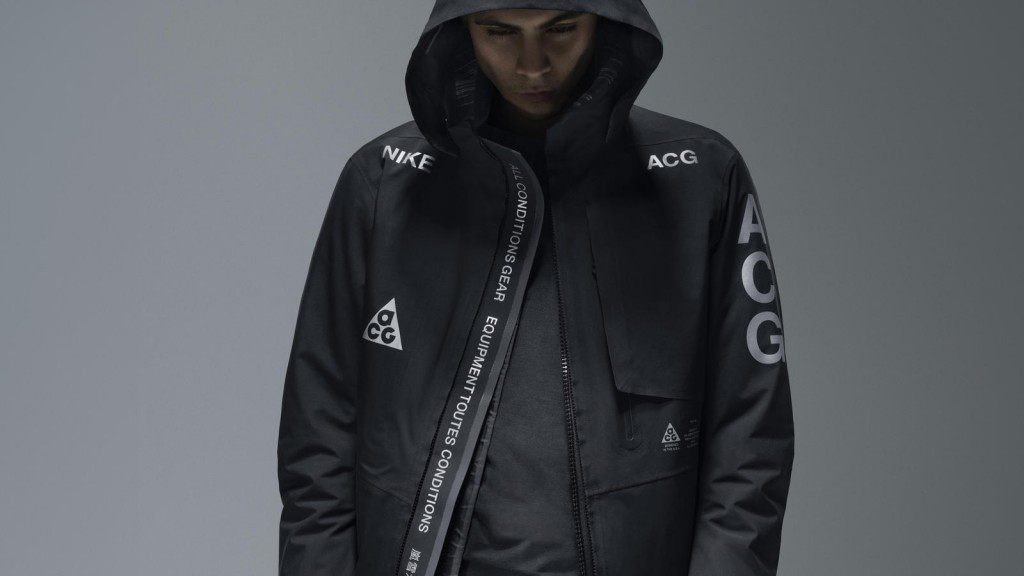 Nike_ACG_2_in_1_Jacket_4_native_1600