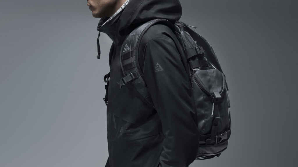 Nike_ACG_Responder_Backpack_native_1600