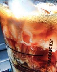 coffee_tua